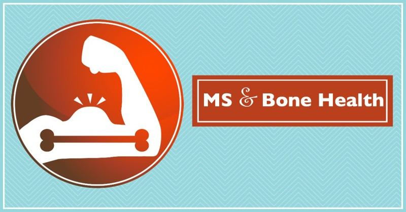 The Importance of Bone Health With MS