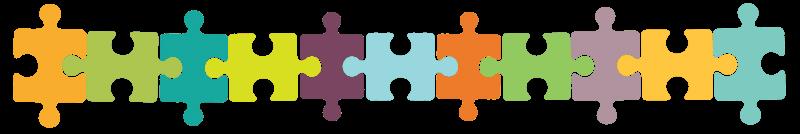 puzzle-line-2